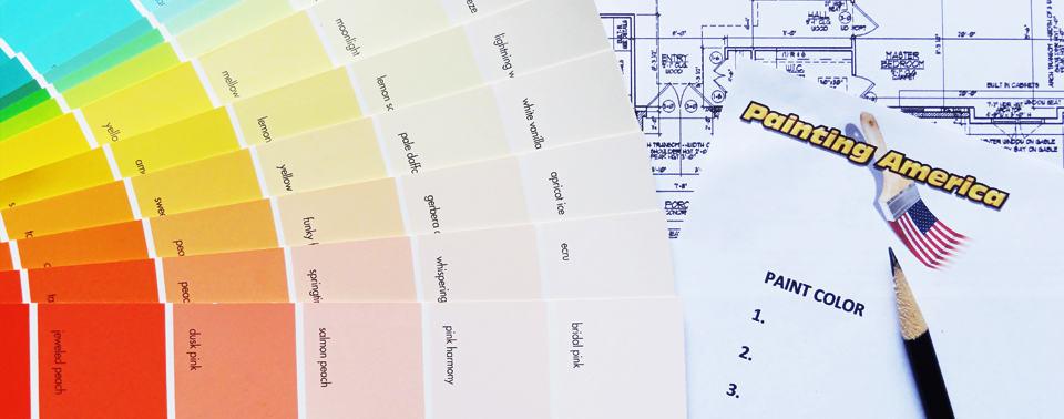 Color-Consultant