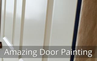 Door Painting Painting America