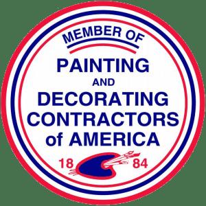 PDCA Painting America