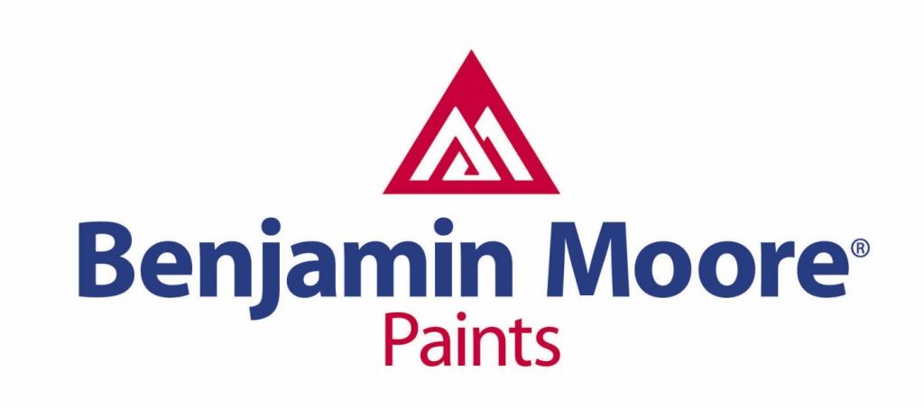 Benjamin Moore Paint Partner