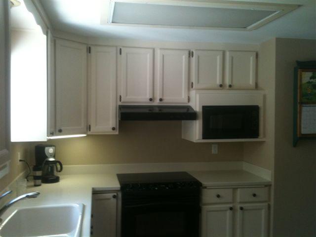 oak-cabinets-transformed